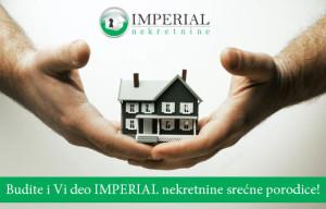 IMPERIAL-nekretnine-Vas-dom