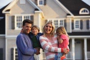 kupci prvog stana oslobodjeni od poreza