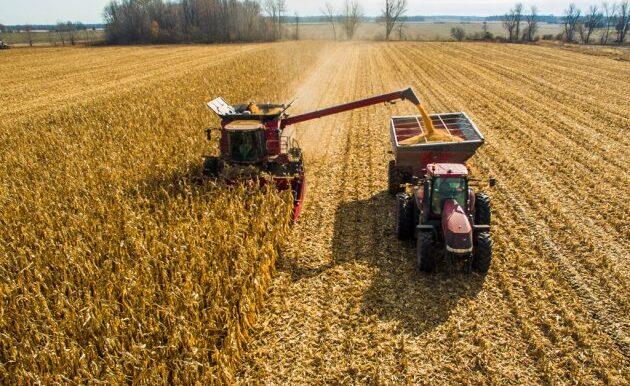 traktor_260717_tw630